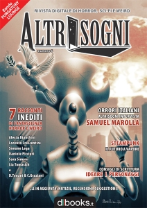 Altrisogni n.06 - Cover SMALL 424x600