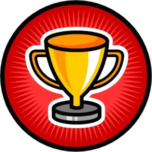 trophy_000-742252